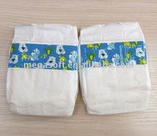 Economic Diapers/Cloth touch/Couches--OEM products