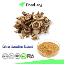 Citrus Bioflavonoids Powder from Citrus Aurantium Extract