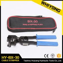 Attractive price best service hydraulic heavy duty cable lug crimping tool