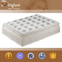 comfort care absolute luxury Harmony Deluxe Mattress