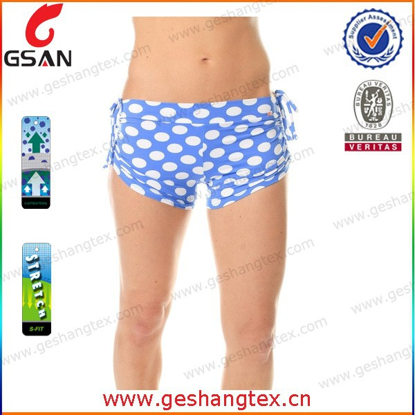 Hot sexy girls beach shorts popular sexy short hot pants