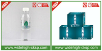 Energy Drinking Mineral Water Bottled Water Brands