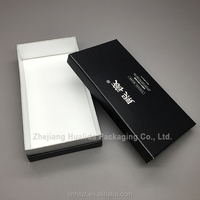 Alibaba China Supplier Magnetic Closure Gift Box