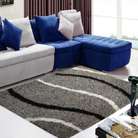 china products home furniture handtufted carpets and rugs