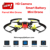 2018 hot sale mini selfie drone with hd camera and wifi fpv smart follow and gps for children Chrismates gift