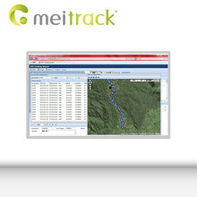 Gps Tracking Systems from Navigation &amp