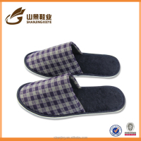 air supply shoes for women wholesal rubber slipper girl sandals and sleepers