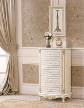 European style classic storage cabinets,stackable storage cabinet,chest of drawers
