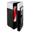 Factory price portable mini USB fridge