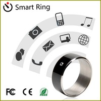 Wholesale Jakcom Smart Ring Consumer Electronics Computer Hardware&Software Floppy Drives 3.5 Floppy Disk Bas Flash Drive Usb