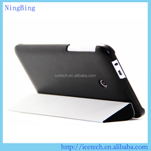 case for asus memo pad 7 me176