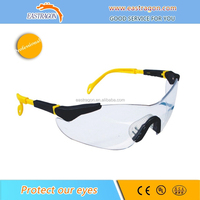 Free Sample Work Glasses Protective