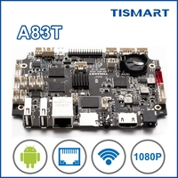 Best selling android circuit mini pc board motherboard made in China