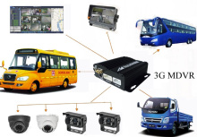 4 unids camara cctv set & 3g/4g wifi cam coche <span class=keywords><strong>manual</strong></span> hd <span class=keywords><strong>dvr</strong></span> car sd card/hdd recroding