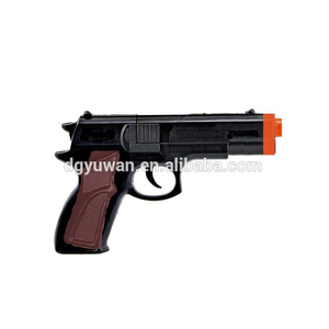 oem customer design plastic toy gun mold