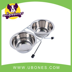 Dog bowl/Pet Dishes/Feeders and Waterers