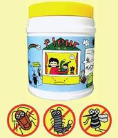 Safe and reliable a centipede insect repellent for outdoor use