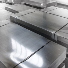 3mm aisi 316 price 2b finish stainless steel sheet