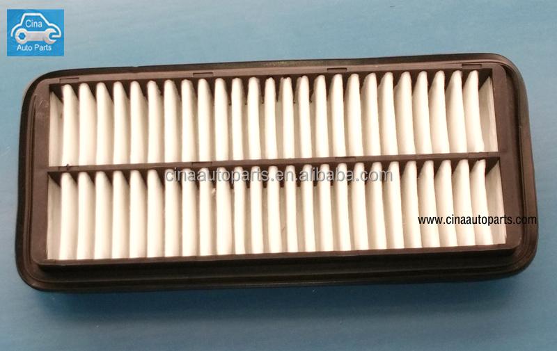 picanto accessoires de voiture filtre air filtre air pour picanto 28113 07100 filtre air. Black Bedroom Furniture Sets. Home Design Ideas