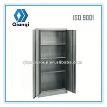 Professional OEM/ODM Factory Supply!! Latest pvc kitchen cabinet door