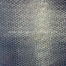 100% polyester diamond ribstop lining fabric for bag