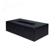 High Quality Universal Car Roof Box,Oem Large Vacuum Forming Plastic,Auto Roof Box