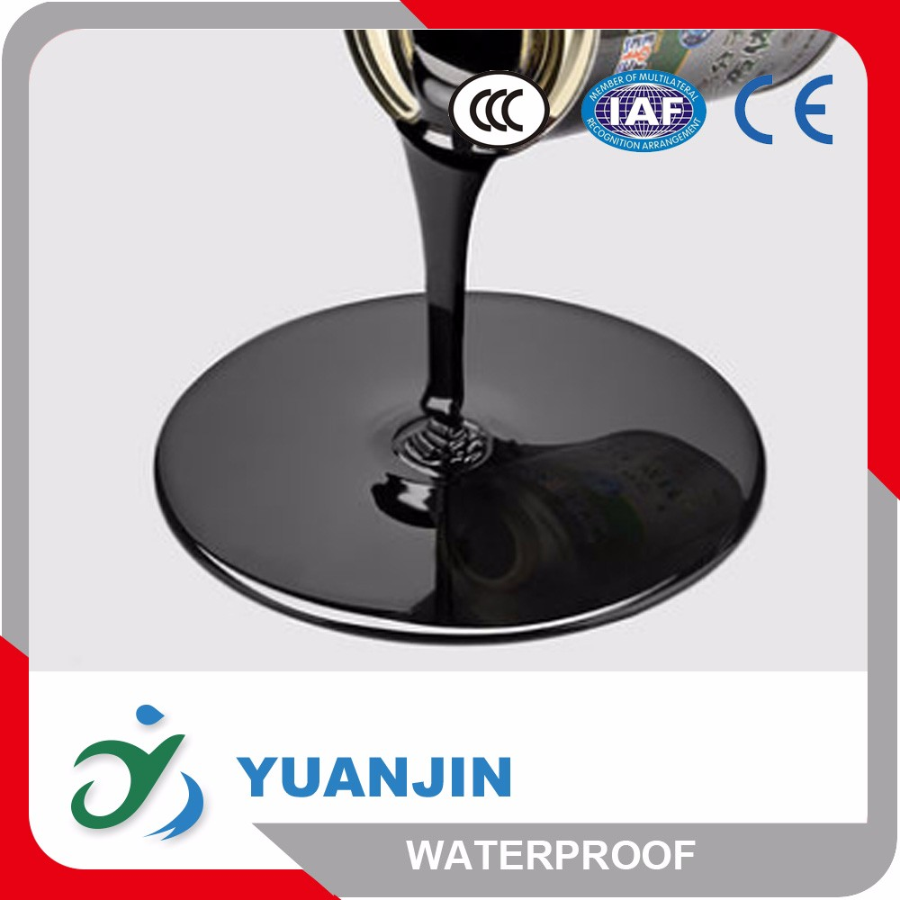 hot sale foam epoxy polyurethane waterproof <strong>coating</strong> made in china