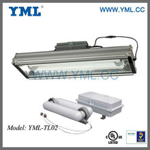 Electroless Induction Lamp 400w Grow Lighting