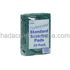Deep clean !!! Heavy/Medium/Light Scouring Pad (Jiangmen factory )