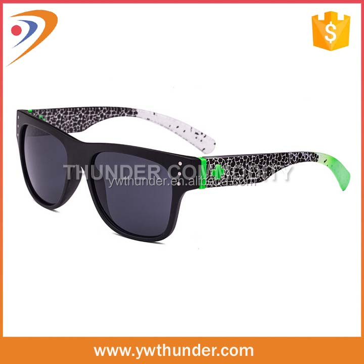 2016 glasses 879a  New Year Party Sunglass, New Year Party Sunglass Suppliers and  Manufacturers at Alibabacom