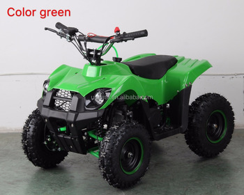 49cc mini atv mini quad