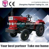 high quality 18.4-34 tires farm tractor