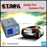 SDK-HPC400 car automobile exhaust gas analyzer