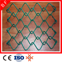 Sale Mini Chain Link Screen Curtains for decorative