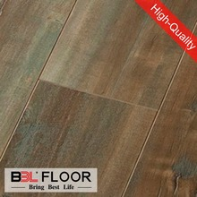 Factory Outlets laminate flooring in china