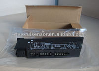 electronic control unit 000 543 9015