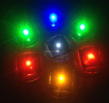 New design cheap price solar powered led decor light LED twinkle light