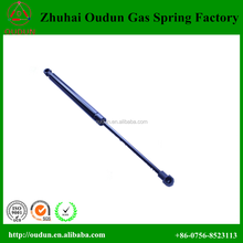 sofa small lockable gas strut