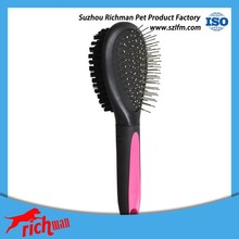 Factory Direct Sale Pet Groomng Brush with Trade Assurance