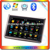 tablet pc android 5 inch gsm gps