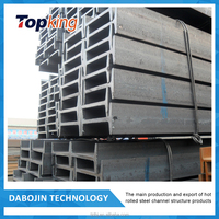 Hot product cheap metal structural steel i beam price