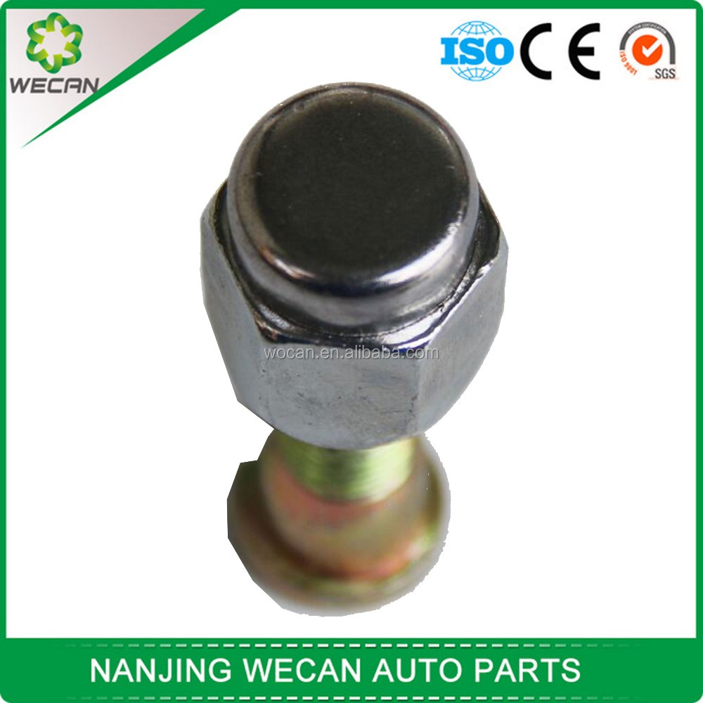 Auto tyre screw for CHEVROLET WULING RONGGUANG/changan/great wall/hafei auto spare part