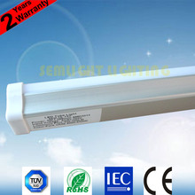 best selling korea led tube price