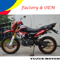 150cc 4 stroke dirt bike