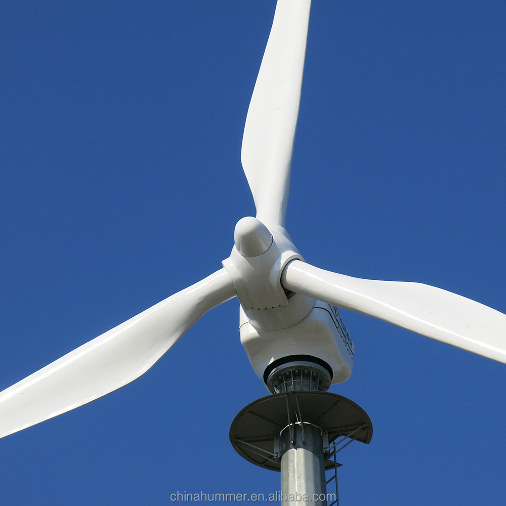 Small Wind Turbine For Home Cost 28 Images Home Wind