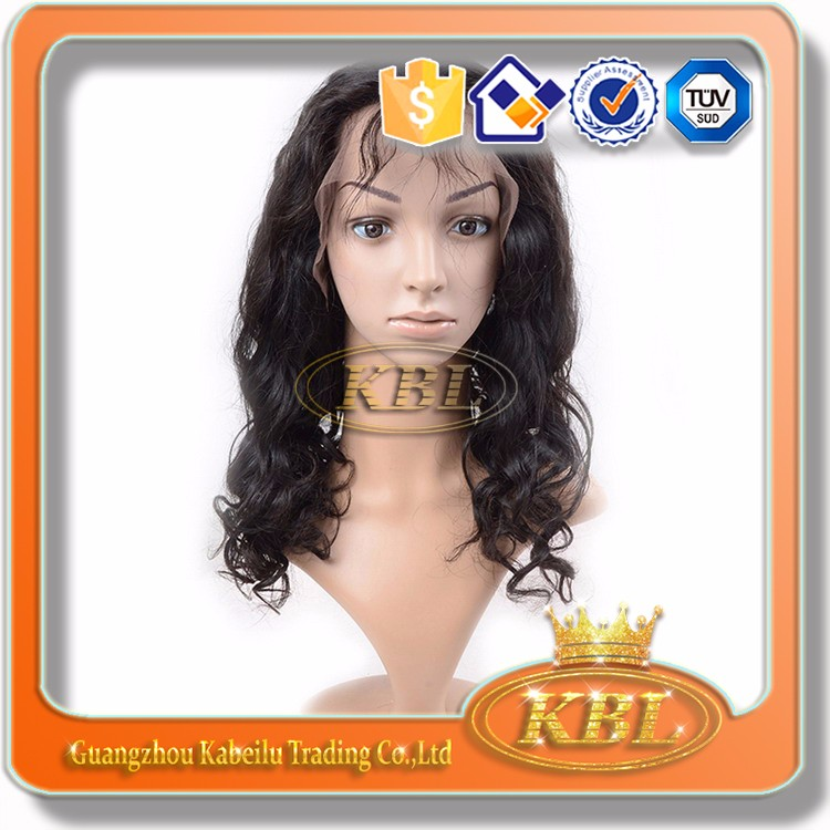 kbl india remy hair wig shop nude india indian india s