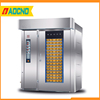 Ce Approved Hot Air Electric Baking