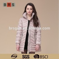 xxxxl cheap plus size women clothing