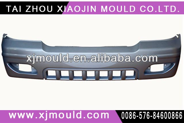 high-precision plastic injection molded components manufacturer/industrial Injection Mould plastic injection moulding component