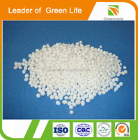 Factory direct supply calcium ammonium nitrate fertilizer granular for agriculture Best quality and price